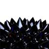 Ferrofluid - Magnetic fluid/liquid